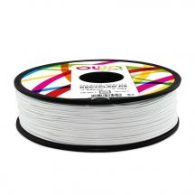 Filament OWA PS recyclé blanc 2.85mm