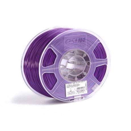 Esun Purple ABS 1.75mm