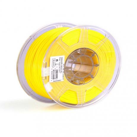 Esun Yellow ABS 1.75mm