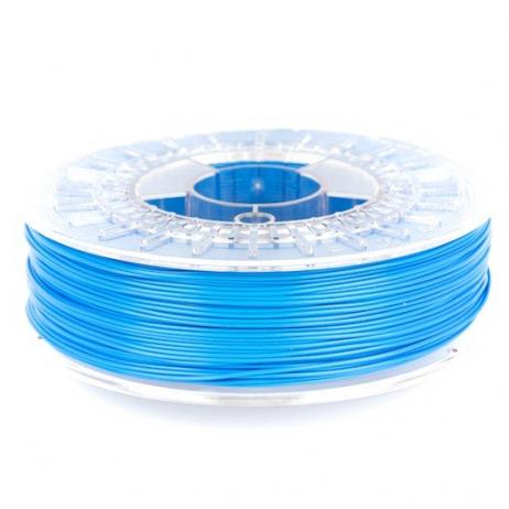 ColorFabb PLA Bleu ciel 1.75mm