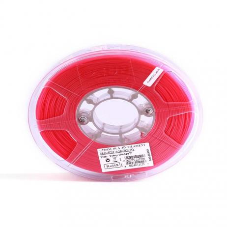 PLA Esun Magenta 1.75mm