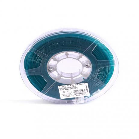 ABS Esun Vert Bouteille 1.75mm