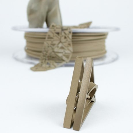 Filament Bronze ColorFabb 1.75mm