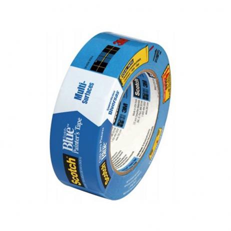 Ruban BlueTape 3M 2090