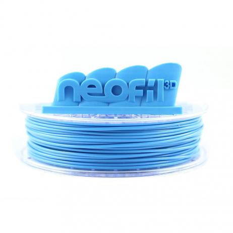 PLA Bleu Ciel Neofil3D