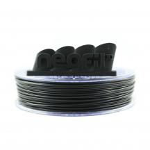 Filament M-ABS Noir Neofil3D