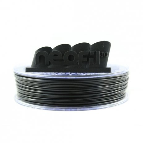 Neofil3D Black M-ABS 1.75mm