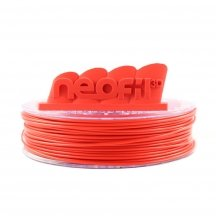 Filament M-ABS Rouge Neofil3D