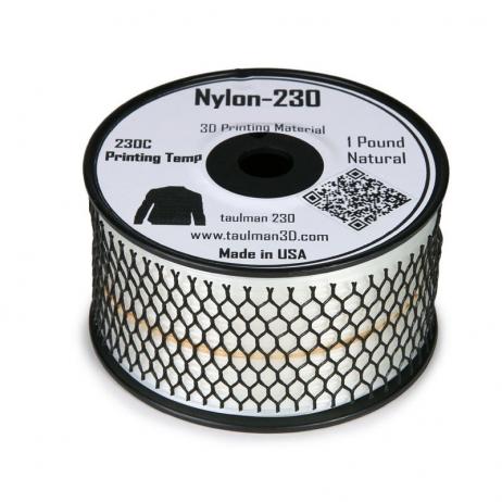 Nylon 230 1.75mm