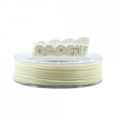 Neofil3D Natural ABS 2.85mm