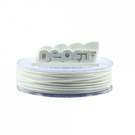 Neofil3D White M-ABS 1.75mm
