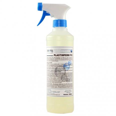 Waterproofing Plastimperm F10