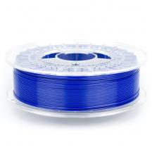 nGen Bleu foncé Colorfabb