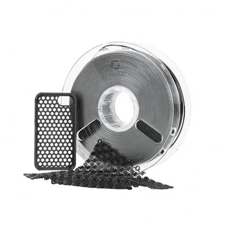 Polymaker Flexible Noir PolyFlex 1.75mm