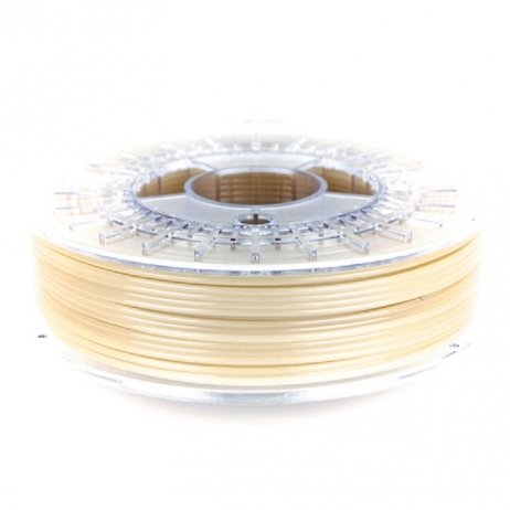 ColorFabb PLA Natural 1.75mm