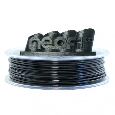 PET-G Noir Neofil3D