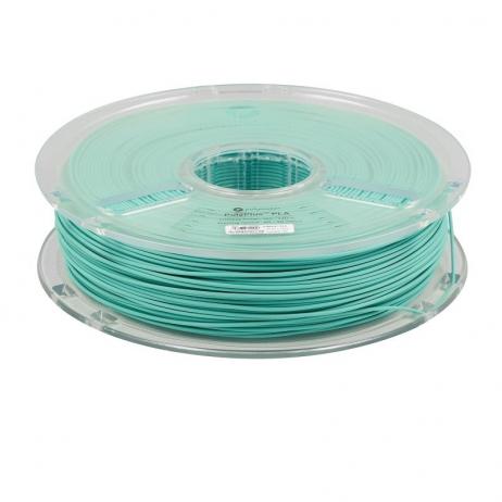 Polymaker PLA Bleu Turquoise PolyMax 1.75mm