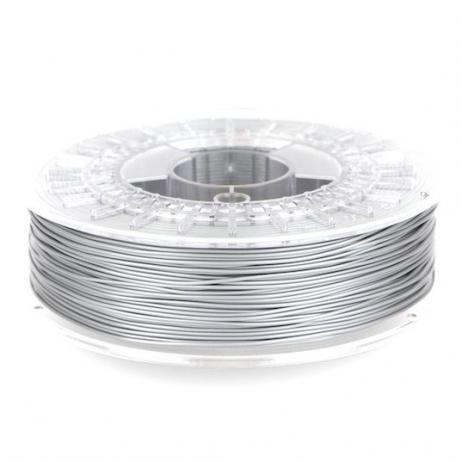 ColorFabb Shiny Silver PLA 1.75mm