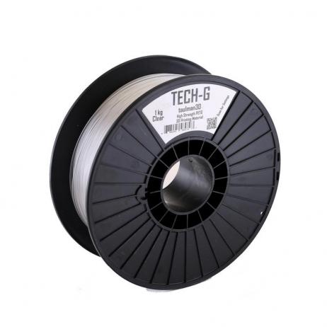Tech-G Taulman 3D 1.75mm
