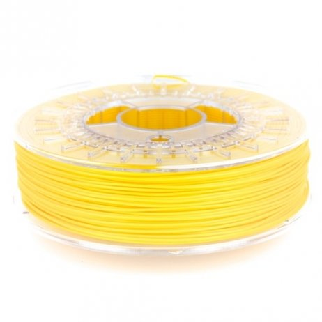 ColorFabb Yellow PLA 1.75mm