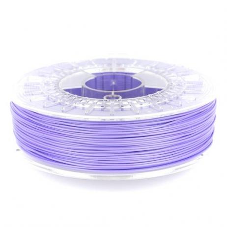 ColorFabb Lilac PLA 1.75mm