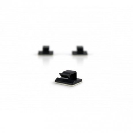 Passe-câble pour Zortrax M200 (x10)