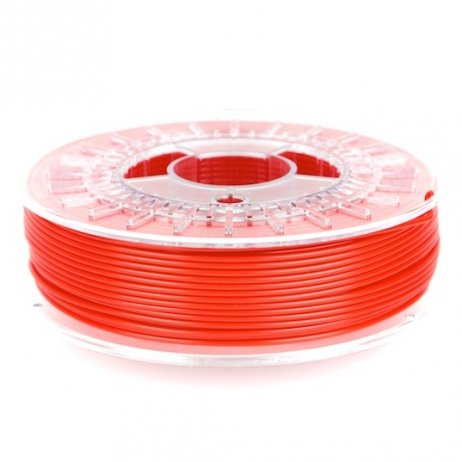 ColorFabb PLA Rouge Traffic