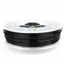 nGen Flex Noir ColorFabb