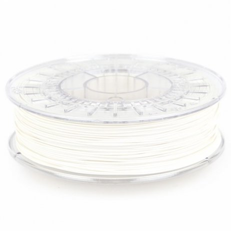 ColorFabb PLA Blanc standard