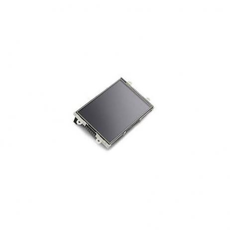 Ecran LCD pour Sigma