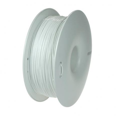 FiberFlex 40D Blanc 2.85mm