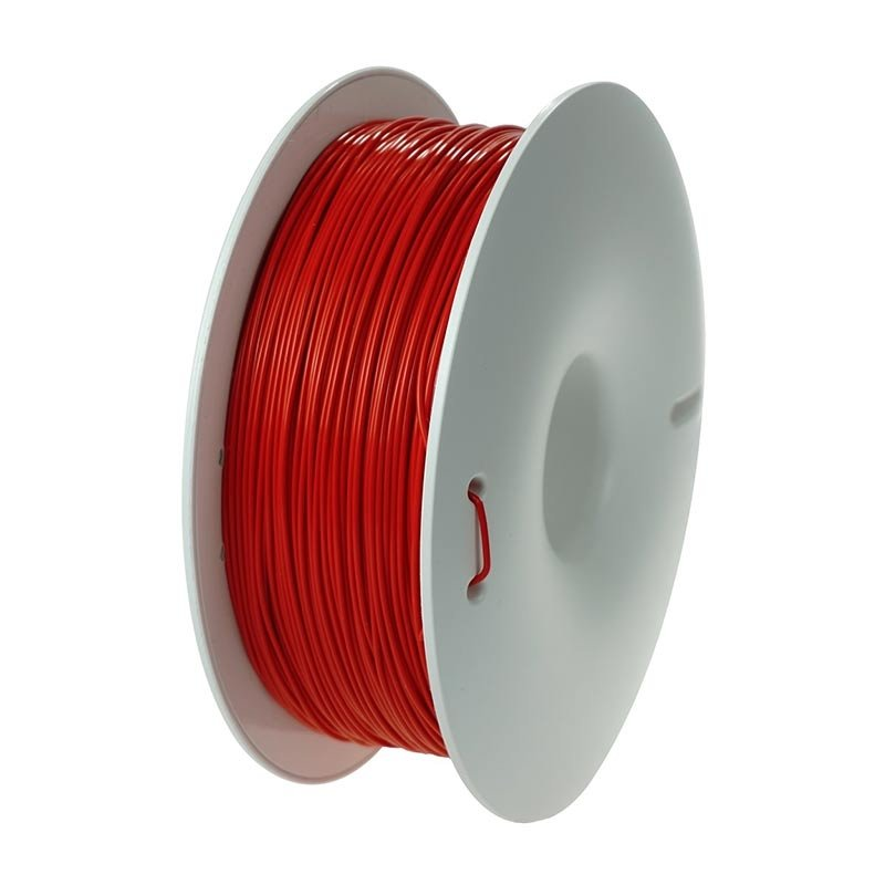 FiberFlex 40D Rouge