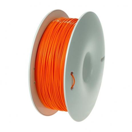 FiberFlex 40D Orange 2.85mm