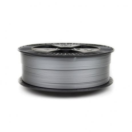 PLA Economy ColorFabb Argent 2.85mm
