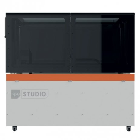 BigRep Studio