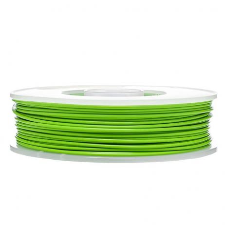 PLA Ultimaker Vert