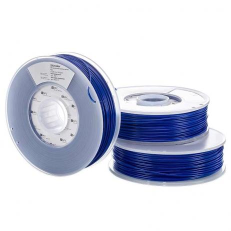 ABS Ultimaker Blue