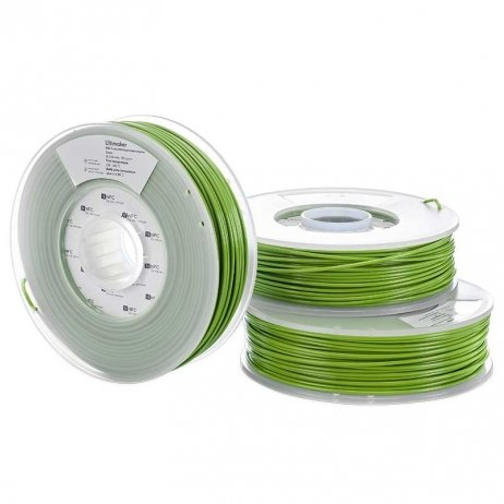 ABS Ultimaker Green