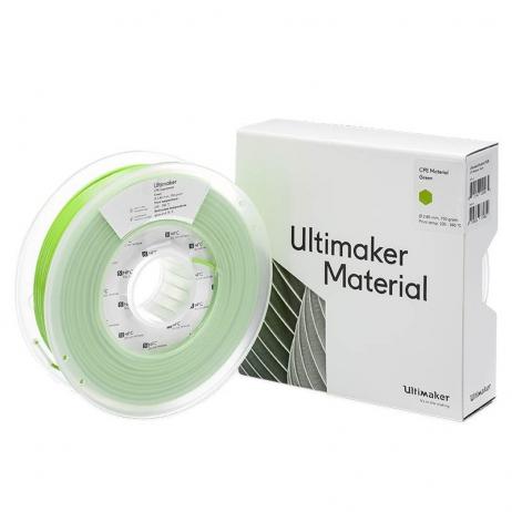 CPE Ultimaker Vert
