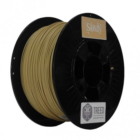 TreeD architecture filament sable 1.75mm