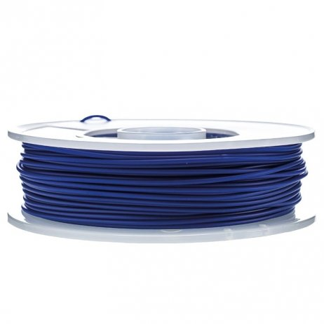 TPU 95A Bleu Ultimaker