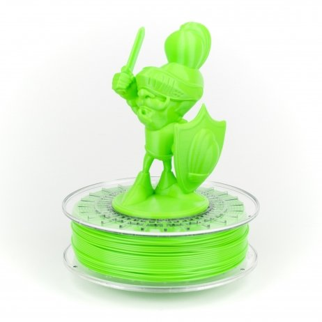 XT Vert clair