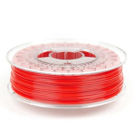 XT Red 1.75mm