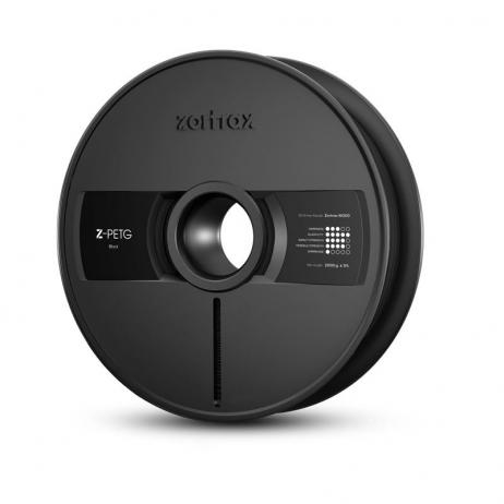 Z-PETG M300 Noir