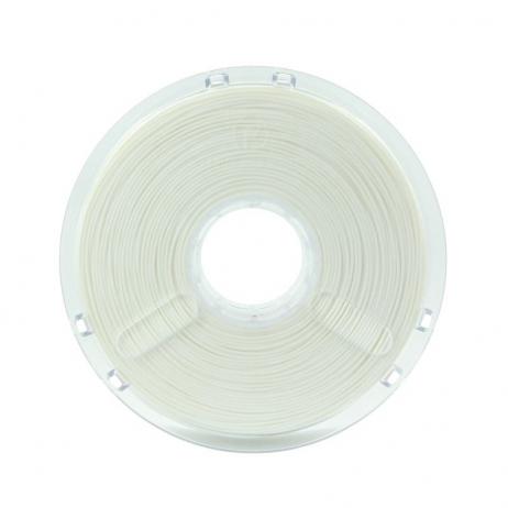 PolyFlex White 1.75mm