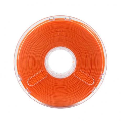 Polymaker Flexible Orange PolyFlex 1.75mm