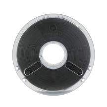 PolyMax PLA Noir