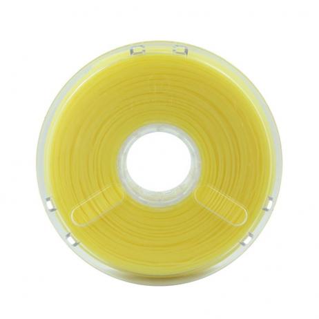 PolyPlus Transparent Yellow PLA 1.75mm
