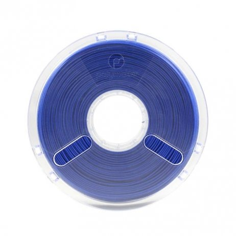 Polymaker PLA Bleu PolyMax 1.75mm