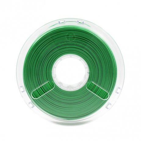 PolyPlus Green PLA 1.75mm